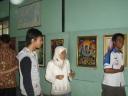pameran-lukis-karya-siswa-n-alumni