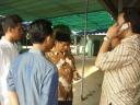 team-98-berbincang-dg-pak-niyadi