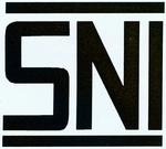 logo_sni